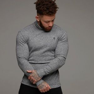 Father Sons Ribbed Turtleneck 1hr Price Drop Nwt